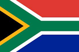 SA flag (new)