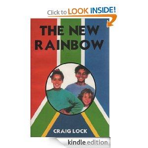 The New Rainbow