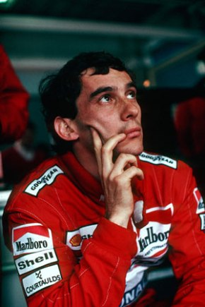 ayrton-japanese-gp-1989