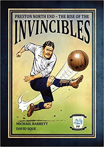 Invincibles2.jpg