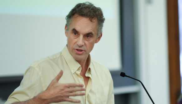jordan-peterson-1120-GettyImages-624902268.jpg