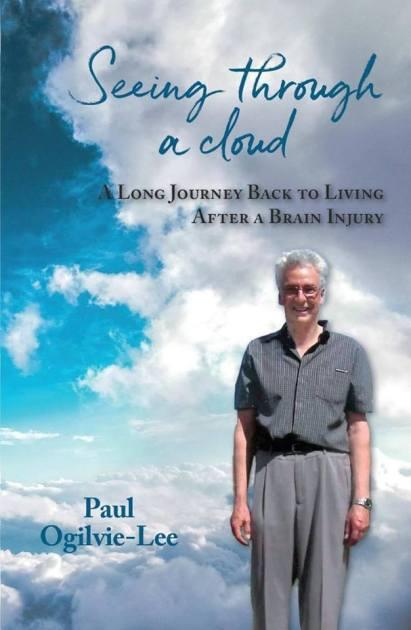 hi-paul-ogilvie-seeing-through-a-cloud